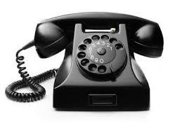 compagnie telefoniche