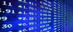 broker trading cfd