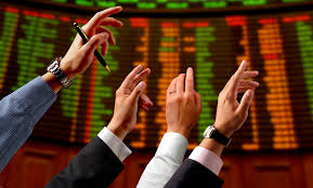 borsa investire online