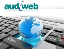 audiweb